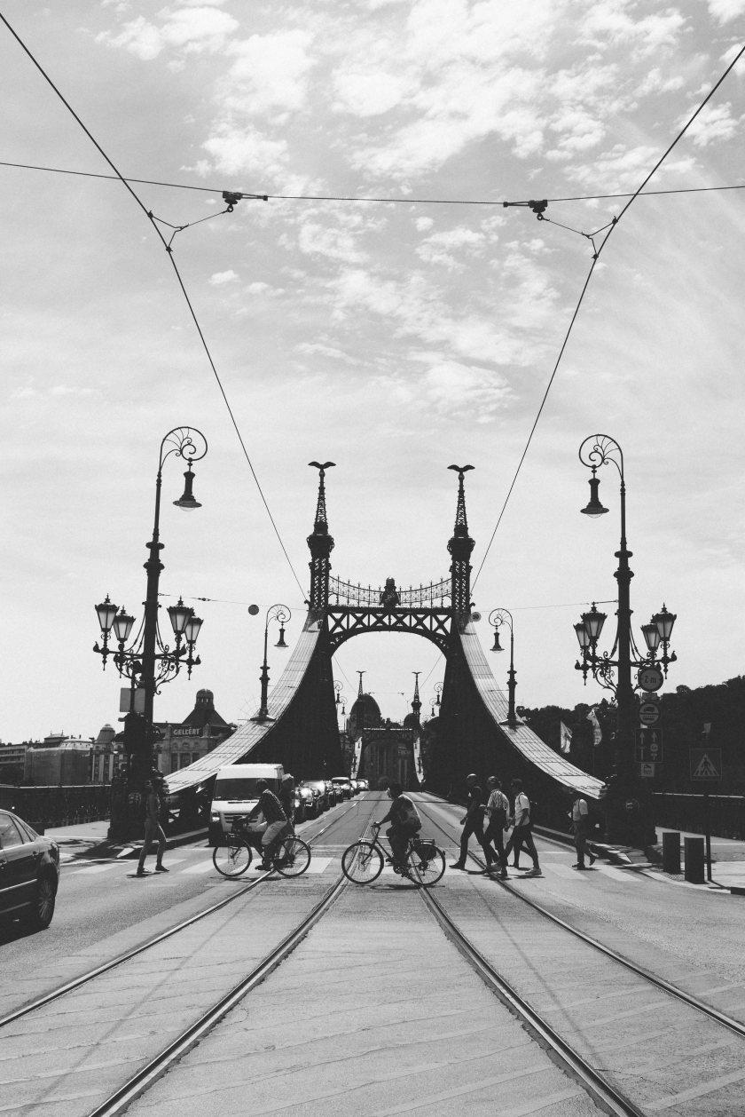 20170630budapest-summer-9