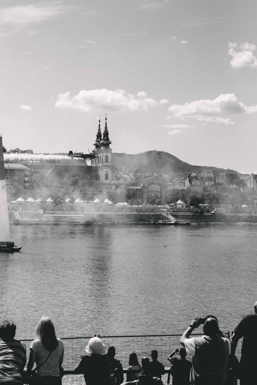 20170701budapest-summer-30