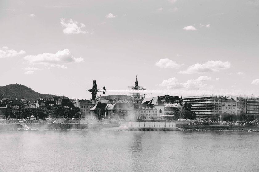 20170701budapest-summer-32